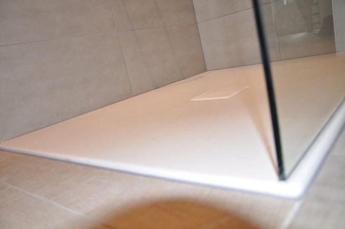 badkamerrenovatie lommel