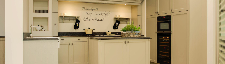 Keukens cevek overpelt for Keuken plannen in 3d