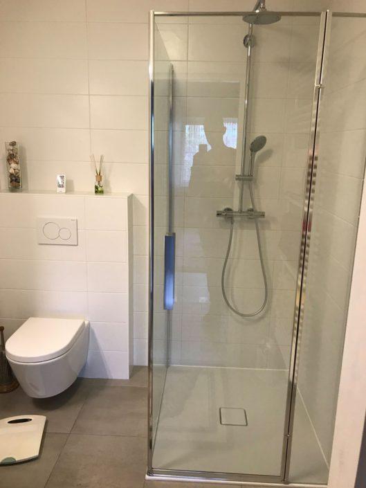 badkamer limburg